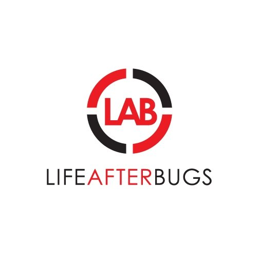 Life After Bugs Covid Disinfecting Service